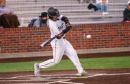 Panthers earn first district victory vs. Denison