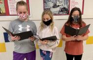 PISD holds UIL despite pandemic, winter storm