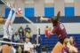 Senior athletes talk sports, future